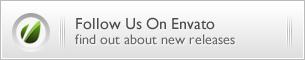 ProFlex - MultiPurpose Corporate Joomla Template - 1