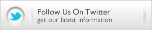ProFlex - MultiPurpose Corporate Joomla Template - 4